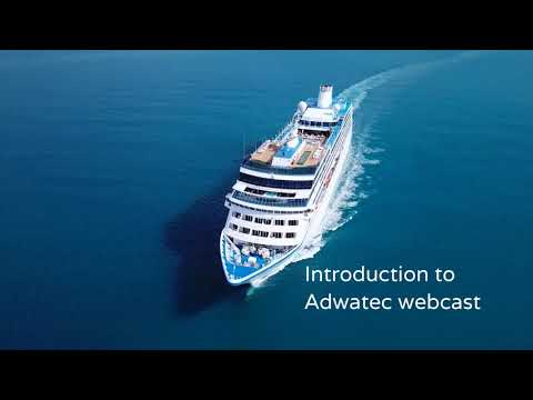 Introduction to Adwatec Webcast